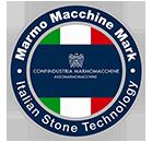 marmo macchine mark